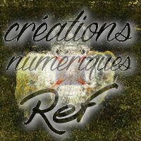 10c-Sheep_miniature.jpg
